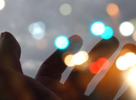 11 situatii neplacute din care poti iesi ascultandu-ti intuitia