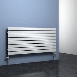 Heating in Sydney radiators