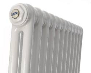 Hydronic heating in Sydney