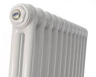 Hydronic heating in Sydney