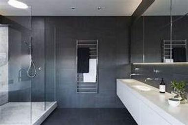 bathroom reno.jfif