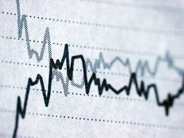 [EN] 3 principles of good KPIs that works for me