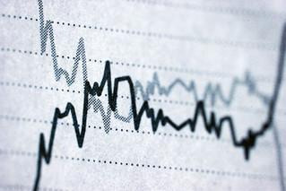 Индекс качества: рост погрузки под вопросом