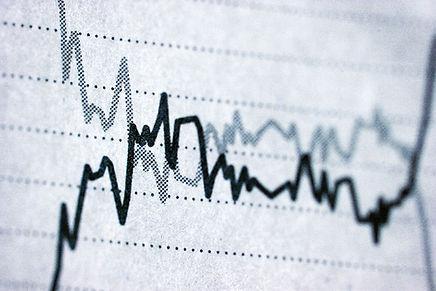 Efectos psicológicos de la crisis económica