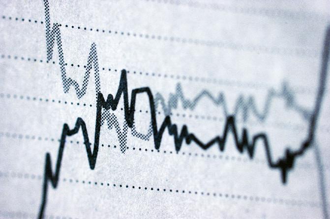 The Coming Economic Recession in the U.S.