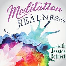 Meditation Realness Logo Smaller.jpg