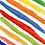 Thumbnail: Rainbow Stripes