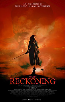 reckoning Movie poster.jpg