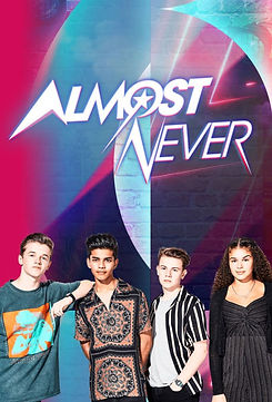 Almost Never Poster.jpg