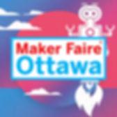 Maker_Profile.jpg