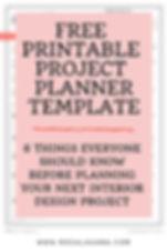 Free Printable Planner_edited.jpg