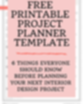 Free Printable Planner.png