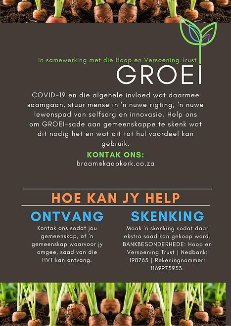 GROEI (WhatsApp) (1).png