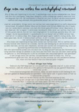 Korona-perspektief.png