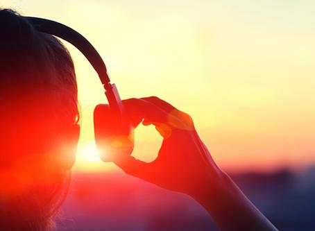 Musiek en ons stryd teen onbeskaafdheid