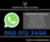 FB post - Covid-19 (WhatsApp).png