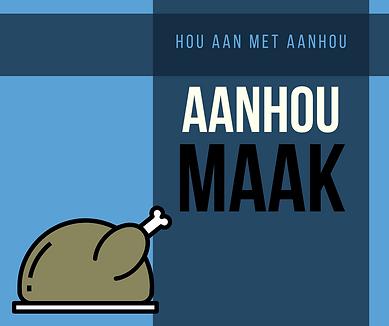 HOU AAN MET AANHOU.png