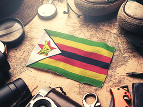 Statement on the situation in Zimbabwe