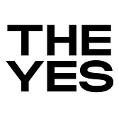 the yes logo.png
