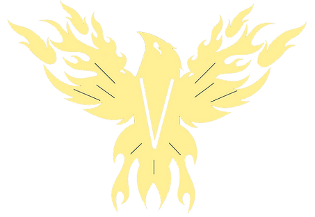 VS yellow bird only, trans.png