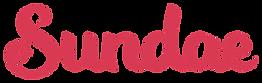 Sundae-logo.png