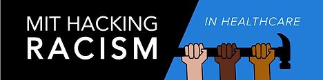 MIT-HACKING-RACISM_googleform_hands_heal