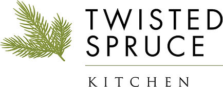 twisted spruce logo name full color.jpg
