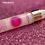 Thumbnail: Perfume Capilar Gloss Effects 30ml