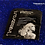 Thumbnail: kit Platinum Express com 3 itens