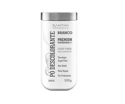 PO_DESCOLORANTE_BRANCO