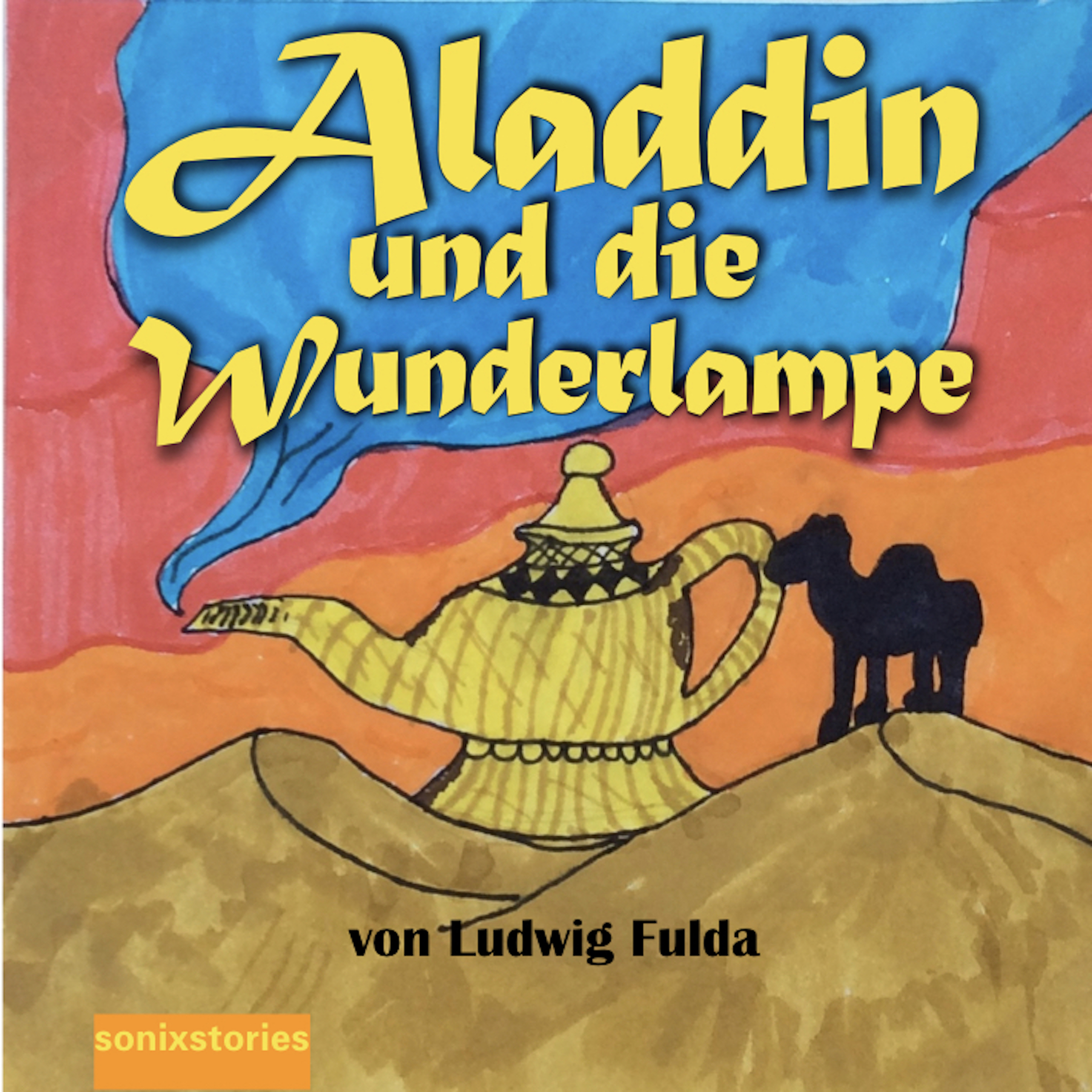 Aladdin_Cover_3_höhere_Auflösung
