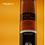 Thumbnail: Ativador Modelador De Cachos Hidra Cachos 290 Ml Trattabrasil