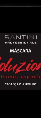 SOLUZIONE_SILICONES500g.png
