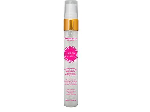 Perfume Capilar Gloss Effects 30ml