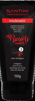 RICCIOLI_BISNAGA150g.png