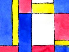 art16.jpg
