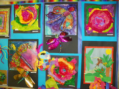 mermorial day,art show,fathers day 2014