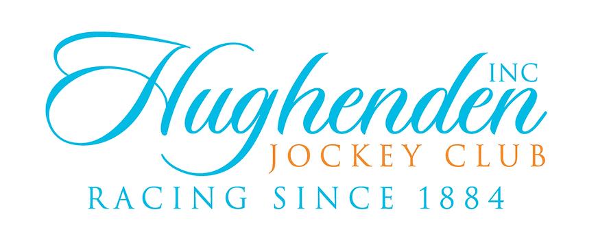 Hughenden Jockey Club Inc_Final_300.png