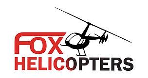 Fox-logo-large (3) digital.jpg