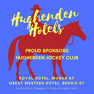 Hden Hotels.png