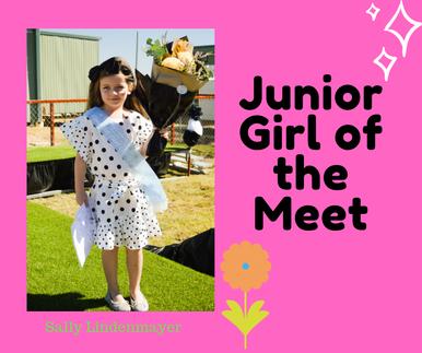 Junior Girl & Boy.png