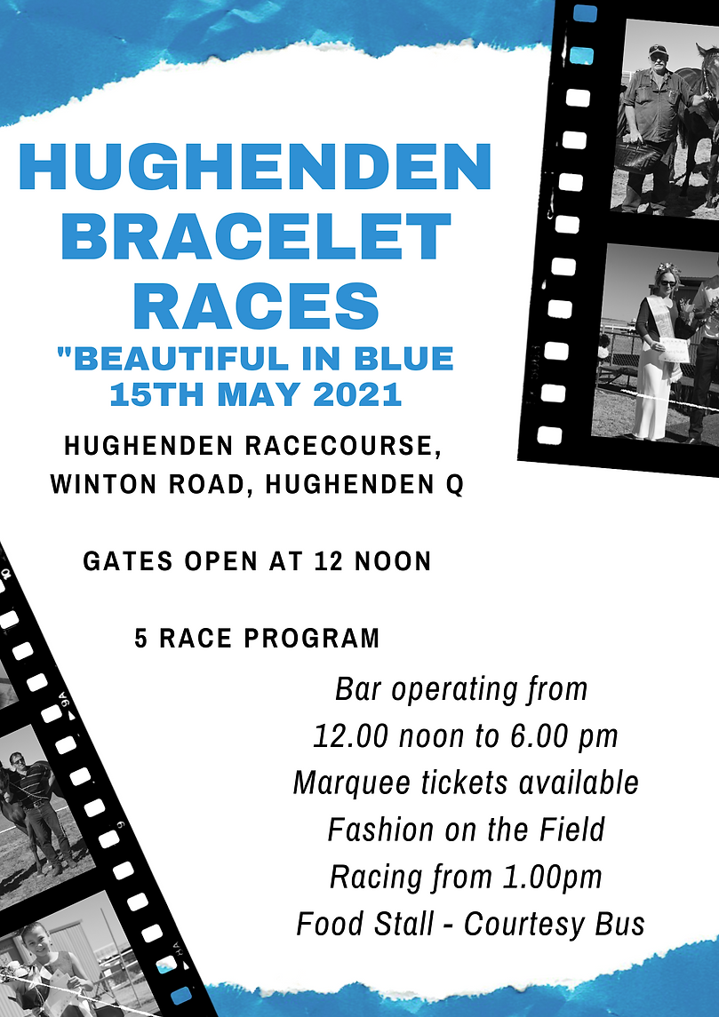 Hughenden Bracelet Races 2020.png