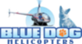 Blue Dog Helicopters - Logo.jpg