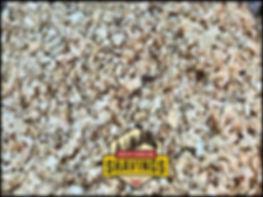 Purefines-image3.jpg