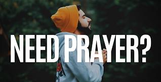 Pray.png