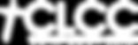 CLCC_Logo_white.png