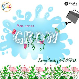 Grow (2).png
