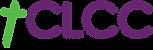 CLCC_Logo_Colour.png
