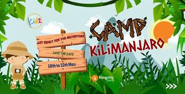 Camp Kilimanjaro.png