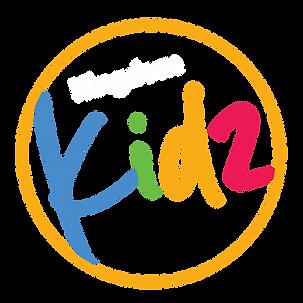 KingdomKidzLogo_Color_DarkBG.png